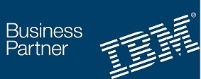 Dragonfly-IBM-Business-Partner-Logo