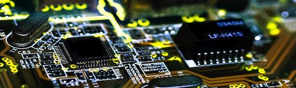 Computer-Hardware1