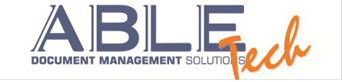 Logo AbleTech