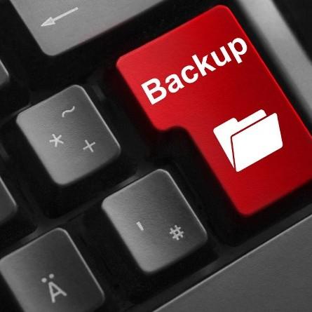 backup-file-744x445